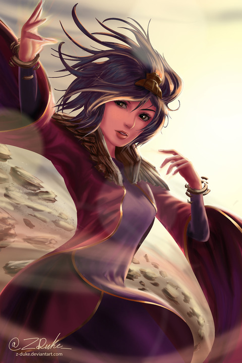 taliyah_by_z_duke-da86ooy