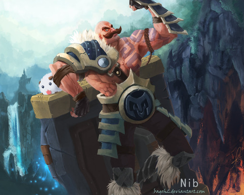 braum_art_req_by_bagoh2-d7rd8md