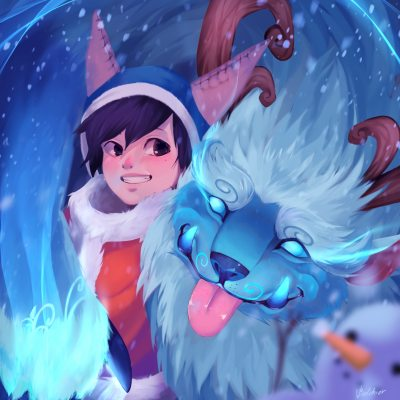 Nunu-Willump-Rework-by-EvBel-