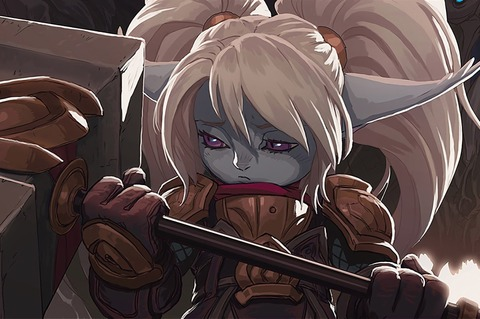 Poppy-Fan-Art-932x620