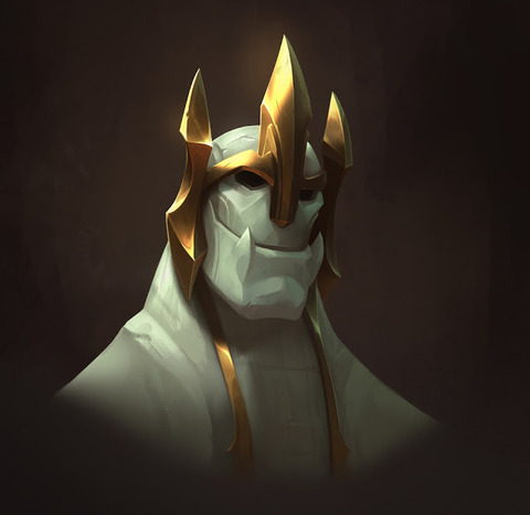 Galio_Portrait