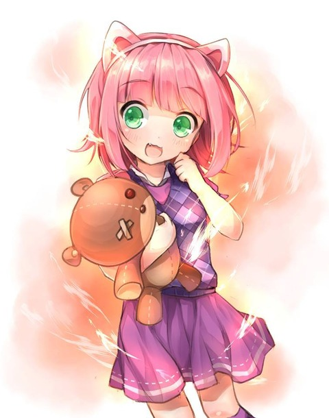 Annie-League-of-Legends-Fan-Art2