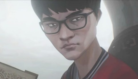faker-league-of-legends-580x334
