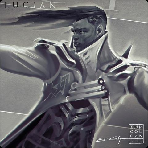 Lucian-Concept-2-by-eoinart-600x600