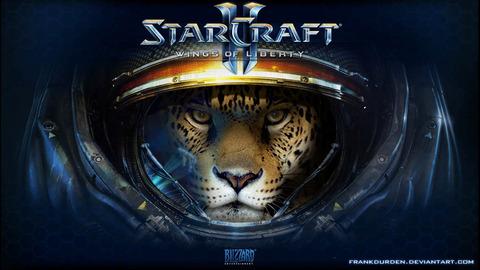 starcraft_2_jaguar_marine_by_frankdurden-d56qelh