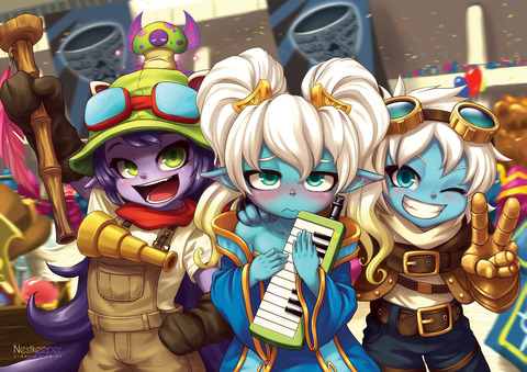 cosplaying_yordles_by_nestkeeper-d83espw