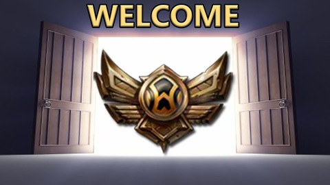 welcome-tobronze5