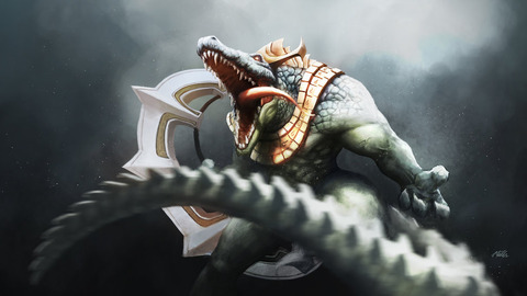 renekton_by_apocalypse_tr-d9oy3tn