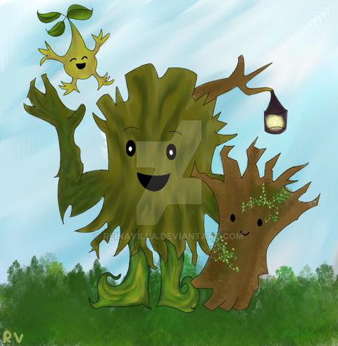 maokai__the_cute_little_treant_by_reinavilla-d6afc46