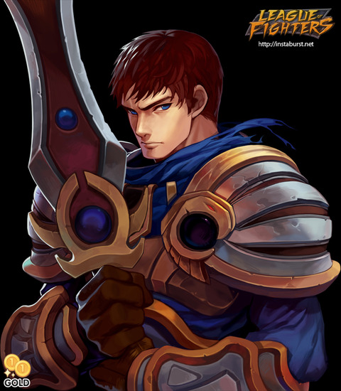 league_of_fighters___garen_by_2gold-d71q963