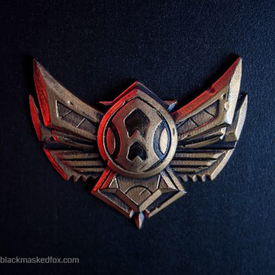 small_pin_bronze_badge01-400x400