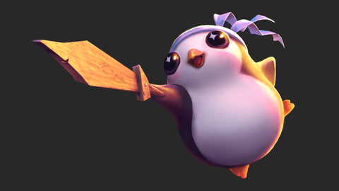 littlelegends_keyart_v001-pengu