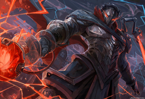viktor_fan_art_by_jasontn-dap1lgl