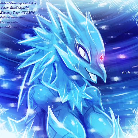 anivia_new_patch_8_6__by_ninnurtju-da5tmrp