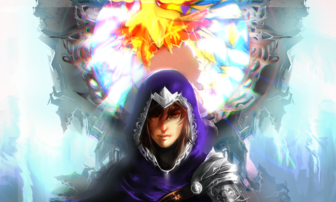 talon__the_blade_s_shadow_by_luxial-d7a0d4b