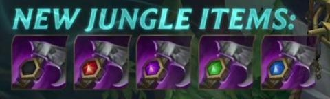 New-jungle-items