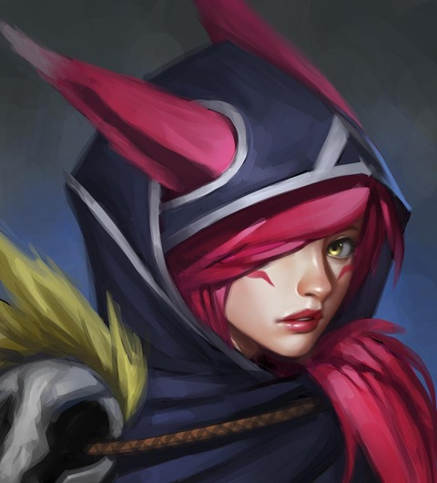 xayah_by_wnsdud34_db79sne-fullview