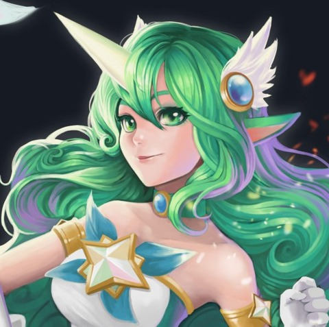 Star-Guardian-Soraka-by-