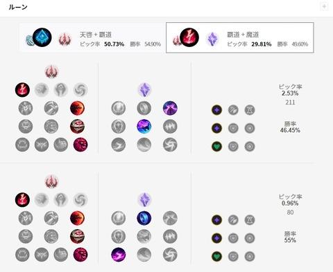 Baidu IME_2019-4-21_16-26-43