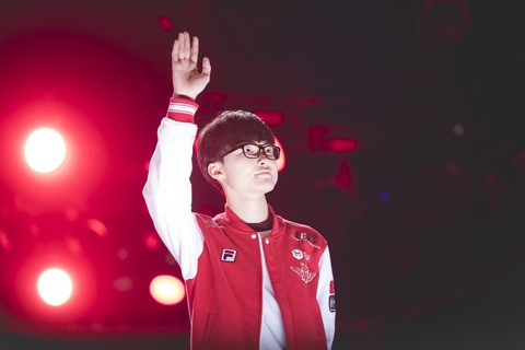 is-lee-faker-sang-hyeok-leaving-skt-t1-feature_feature