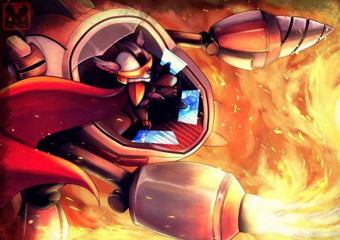 Super-Galaxy-Rumble-by-murmoruno-