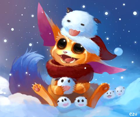 secret_santa___gnar___by_kotatsucats-d8ba9oq