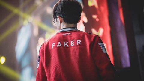 sk-telecom-t1-confirms-faker-future-league-of-legends