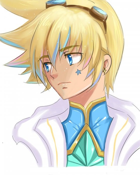 Star-Guardian-Ezreal-by-