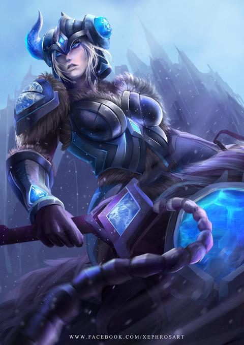 league_of_legends__sejuani_the_winter_
