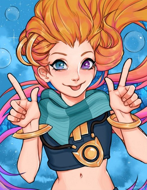 Zoe-by-nepheloyd-