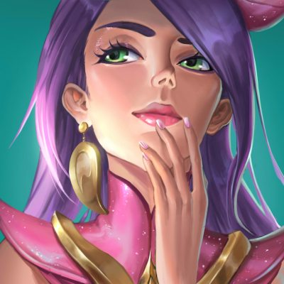Order-of-the-Lotus-Irelia-Rework-by-jujumaho-H