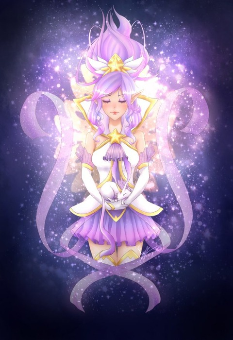 Star-Guardian-Janna-by-MiNIMacal2on-