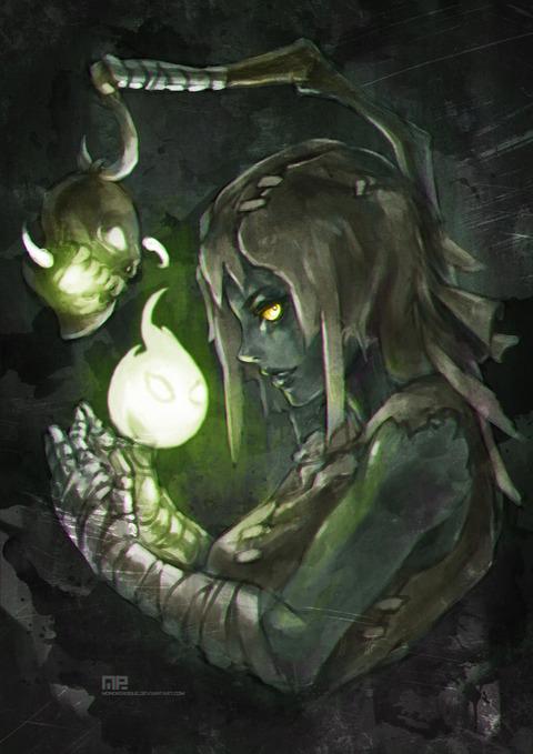 Female-Yorick-League-of-Legends-Fan-Art-2308