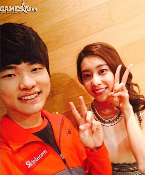 Cho Eun-jung