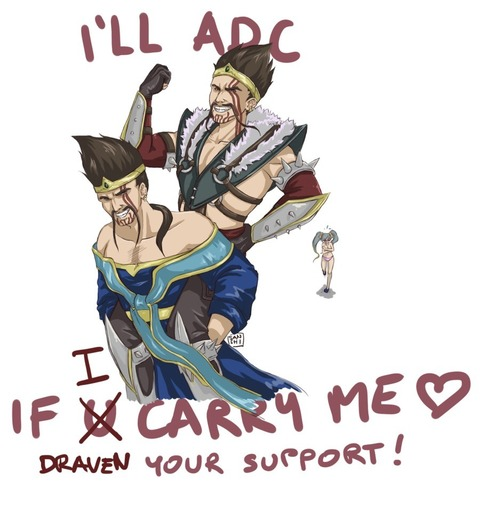 Im+a+strong+independent+adc+who+do