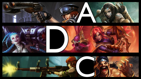 lol_adc_by_qwertyis666-d76zx8g
