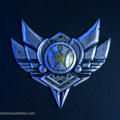 small_pin_silver_badge04-400x400