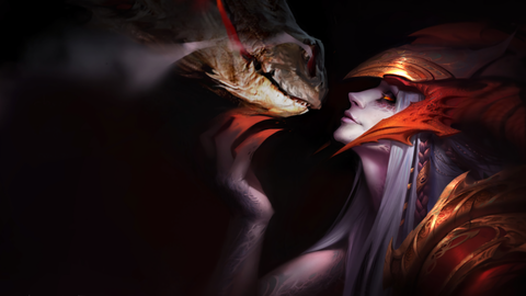 Shyvana-League-Of-Legends-Wallpaper-HD-1920x1080