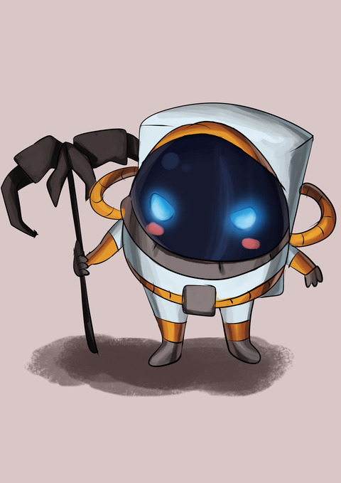 chibi_nautilus__fan_art_by_hamzilla15-d7pvde5