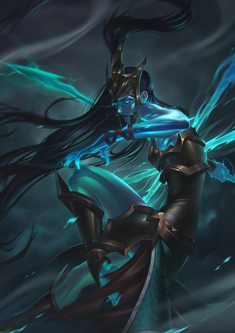 Kalista-by-gooloo0-o