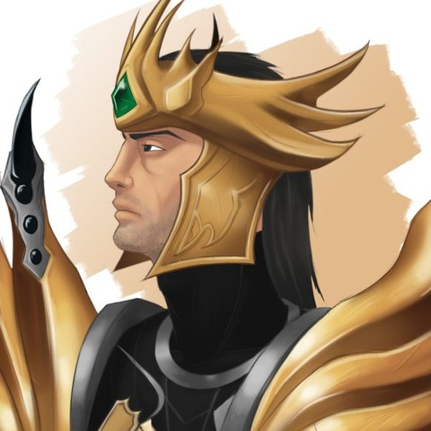Jarvan-IV-by-AriesOnIce-HD-Wallpaper