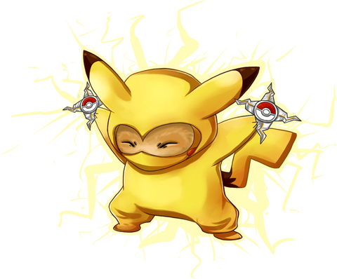 pikachu_kennen_by_mapledragon-d5gwktm
