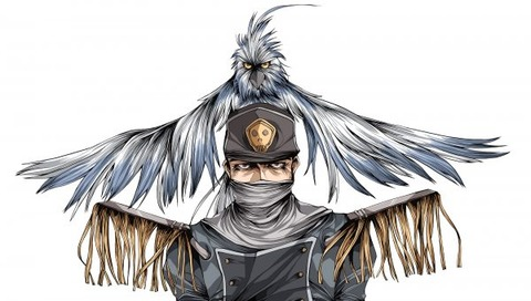 Northern-Front-Swain-