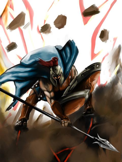 man_drop__pantheon__by_furious_draco-d7eo6tc