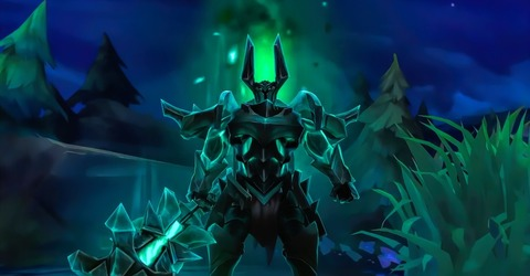 LoL-Mordekaiser-Rework-Leak