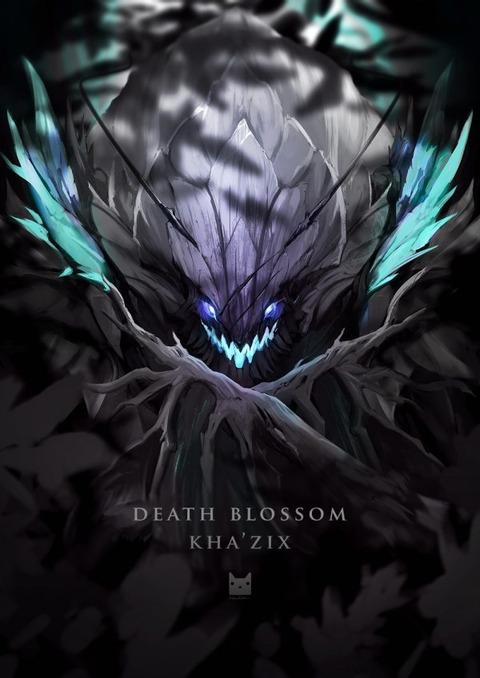 KhaZix-by-wacalac-