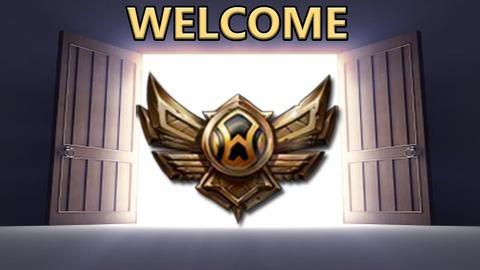 welcome-tobronze5
