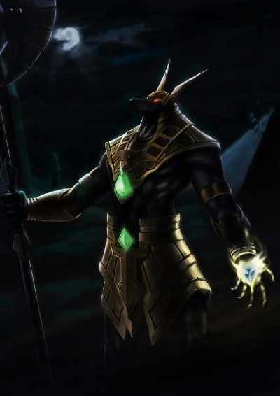 Nasus-by-captdiablo-HD-W