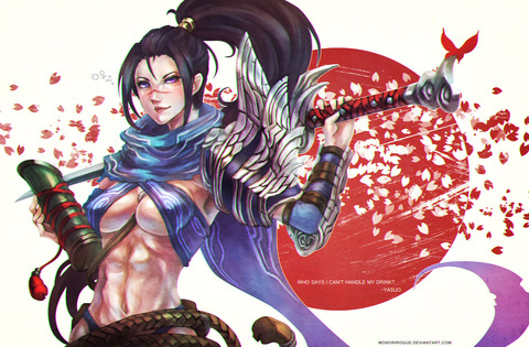 yasuo_by_monorirogue-d8ar6ys