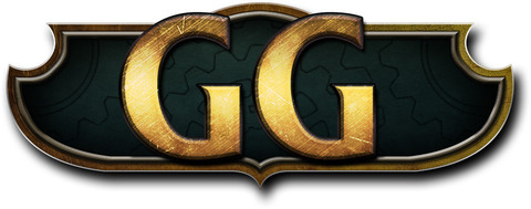 lol_logo_gg_by_richardreis-d94tf0u
